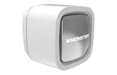 Mobile Single USB Wall Charger