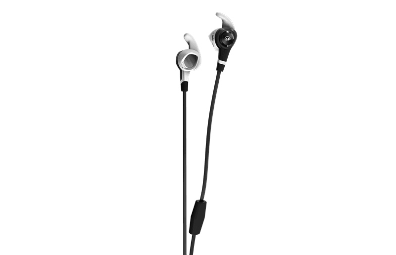 Monster® iSport Strive In-Ear Headphones