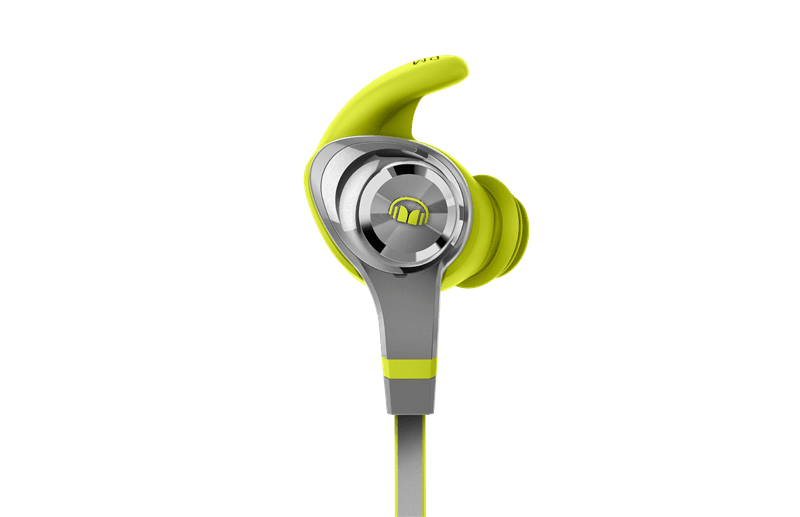 Monster® iSport Intensity In-Ear Wireless Headphones 252ac6bd01