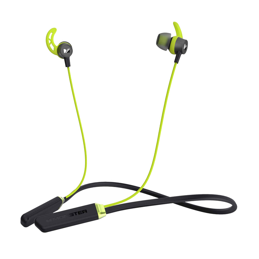 Monster iSport Solitaire Lite