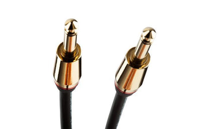 Audio Instrument Cable - Prolink® Monster Rock® Pro