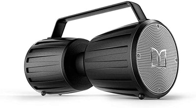 Monster Adventurer Force Bluetooth Speaker