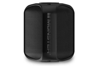 Monster® SuperStar™ S100 Wireless speaker