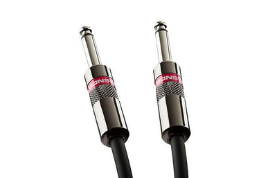 Prolink® Monster Classic™ Pro Audio Instrument Cable Coiled