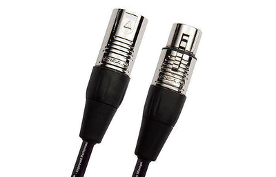 Prolink Monster Classic Pro Audio Microphone Cable
