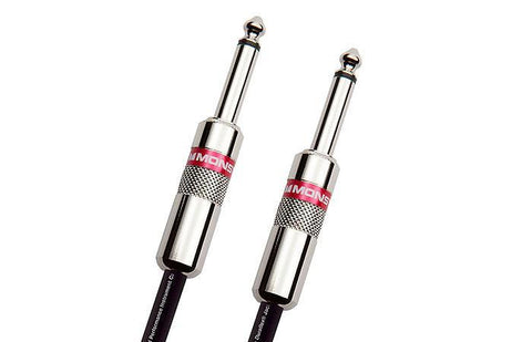 Prolink® Monster Classic® Pro Audio Speaker Cable