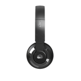 Monster® Clarity™ Around the Ear Headphones