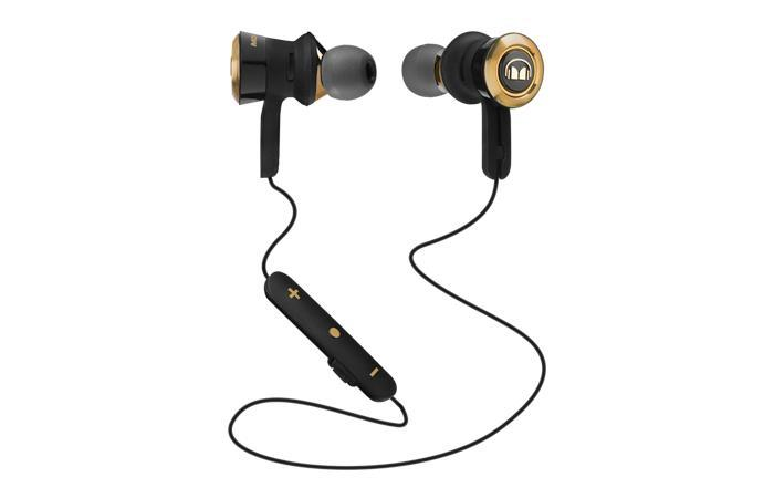 ClarityHD™ High-Performance Wireless Earbuds 57a5afea6e68