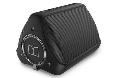Monster® SuperStar™ S200 Wireless speaker