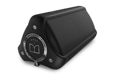 Monster® SuperStar™ S300 Wireless speaker