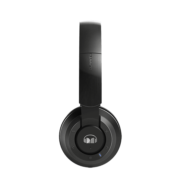 Monster® Clarity™ Around the Ear Bluetooth™ Wireless Headphones