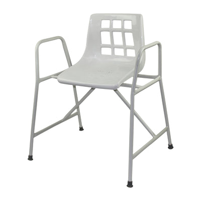 E141XW Bariatric Shower Chair