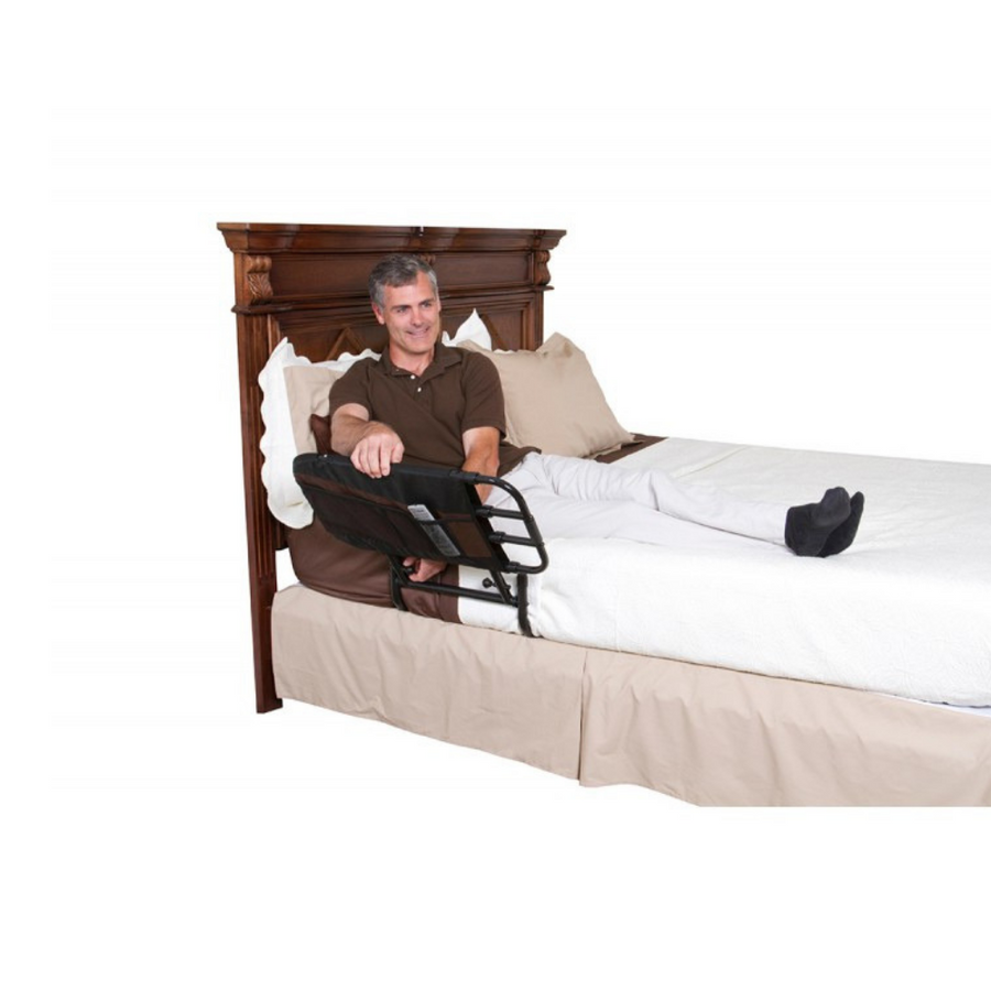 ADJBR1 Adjustable Bed rail