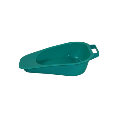 BTBU1S Slipper Bed Pan