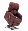 Pride C1 Petite Electric Lift chair and recliner