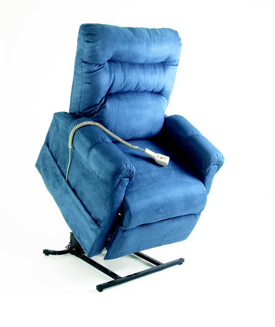 Pride C5- Electric Lift Chair and Recliner