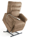 Pride C6 - Dual Motor Electric Lift Chair and Recliner