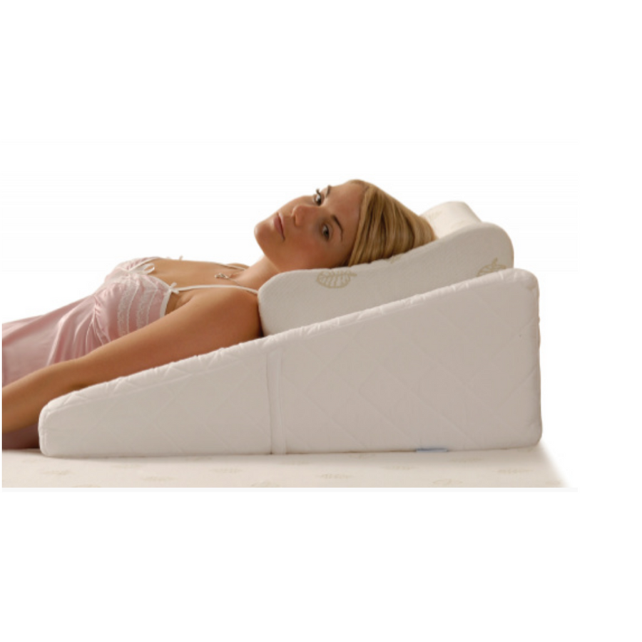 EA2131 Contoured Bed Wedge