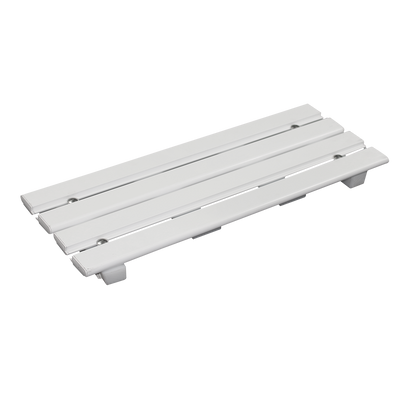 E119 Adjustable Bath Board