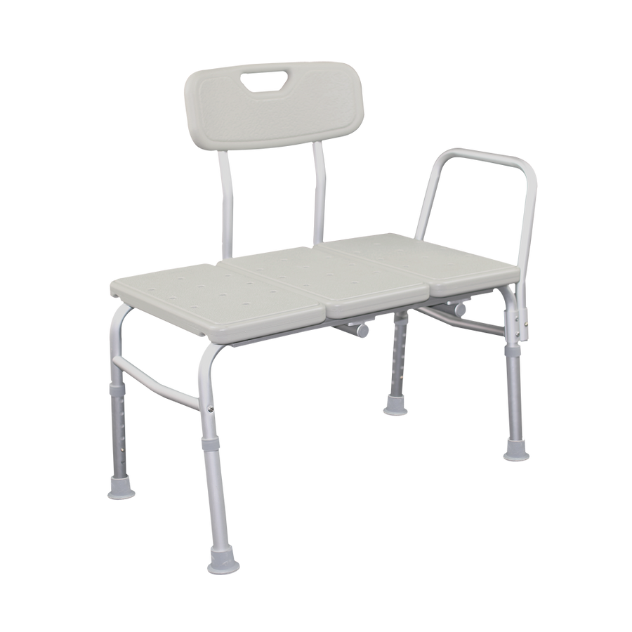 Bariatric Transfer Bath Bench