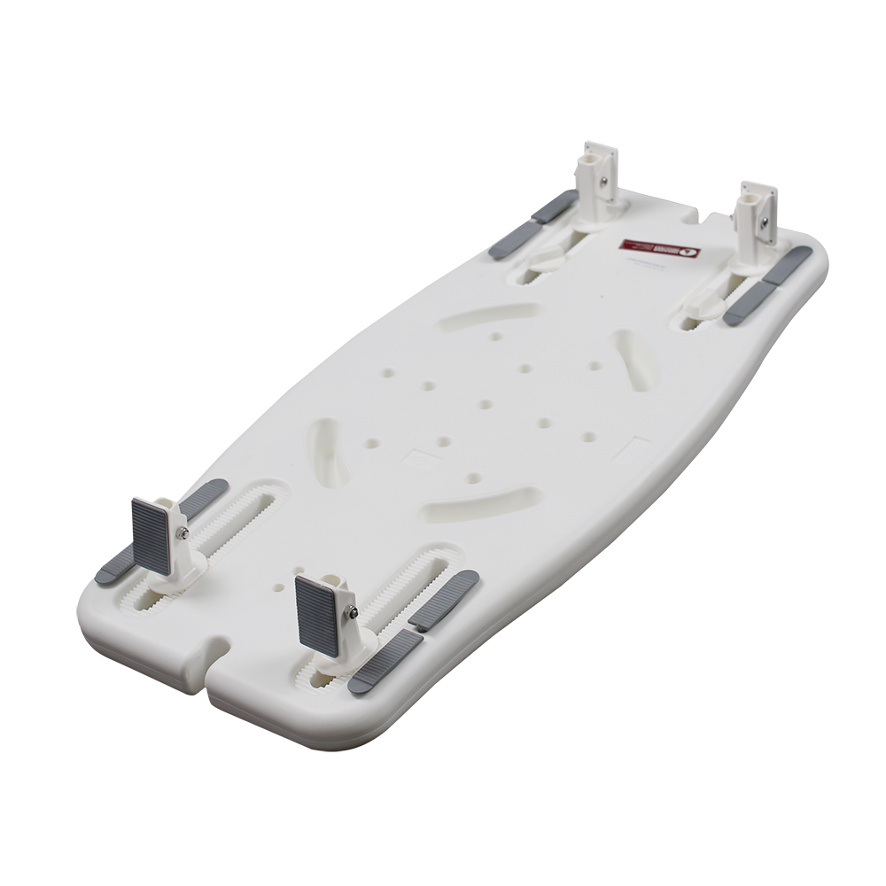 Bath Board with Handle - Endeavour Life Care