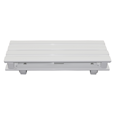 E119/70 Raised height adjustable bath board