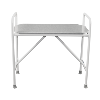 Bariatric Shower stool heavy duty frame