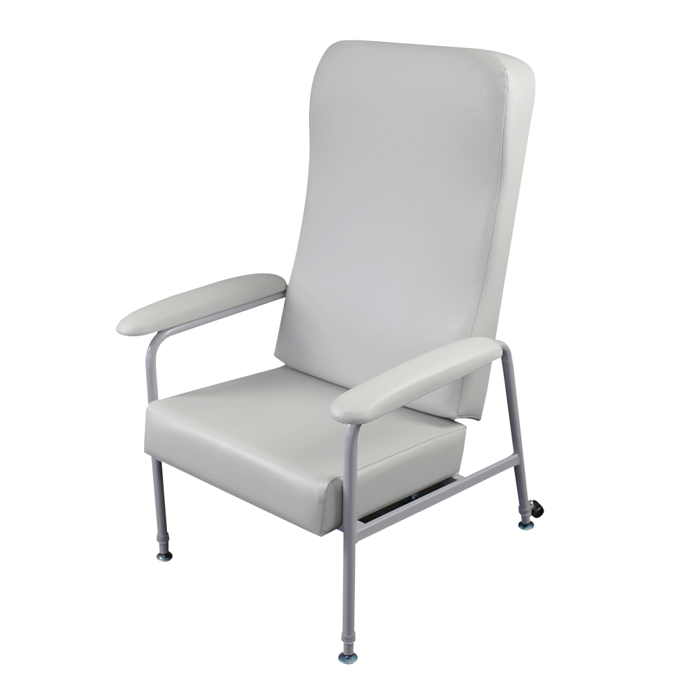 Pride Lc101 Euro Leather Electric Lift Chair And