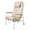 E916 Atlantic High Orthopedic Back Day Chair