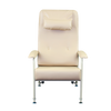 E916 Atlantic High Back Day Chair