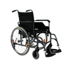 ENDS18 Cyclone Self Propelled Wheelchair