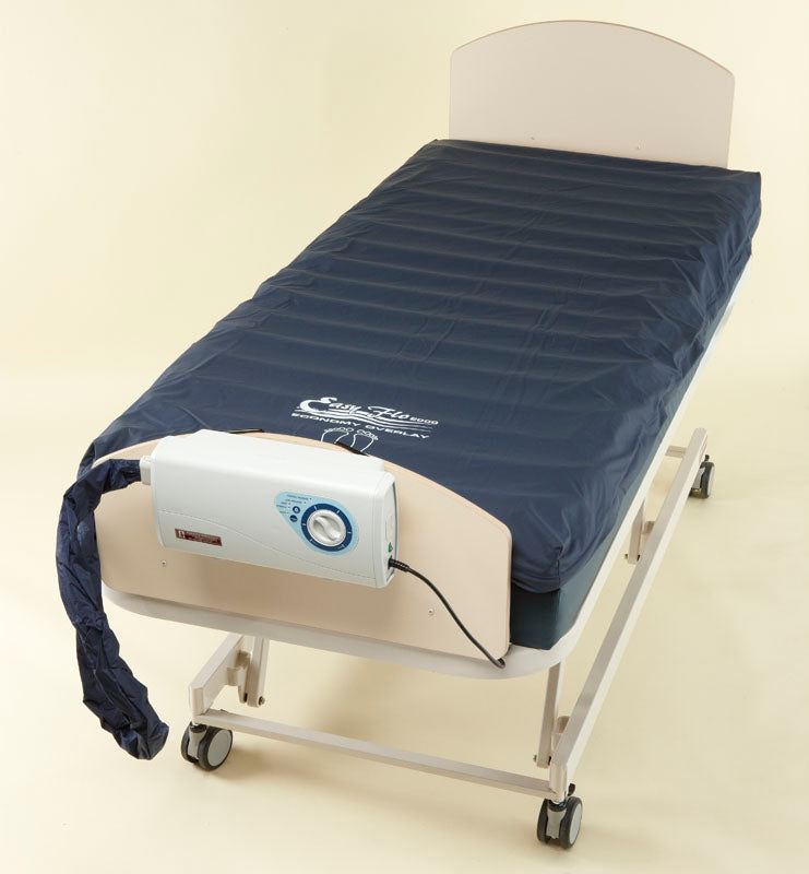 Easy Flo 2000 Alternating Air Pressure Mattress