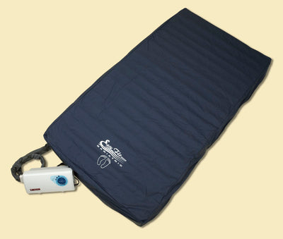 Easy Flo 6000 Bariatric Alternating Air Pressure Mattress