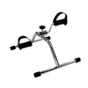 X410 Mobility and Rehabilitation Exercise Pedals