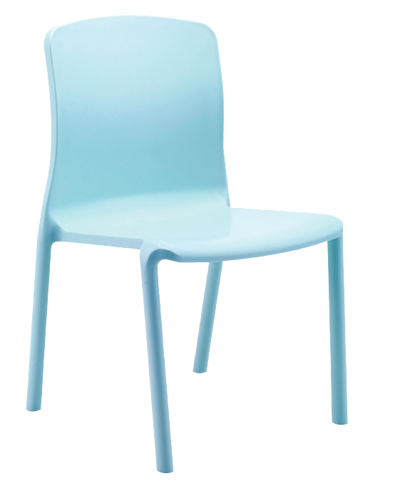 Florey Healthcare Chair without arms