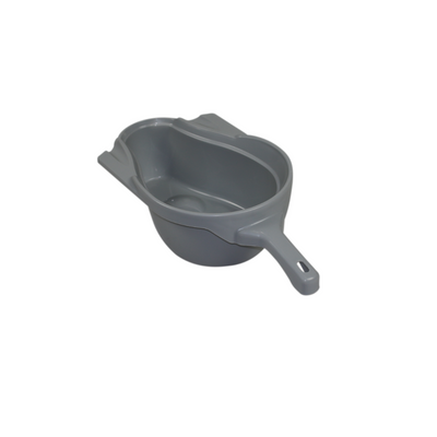 INV10230 Pan for Aquatec Mobile Shower Commode