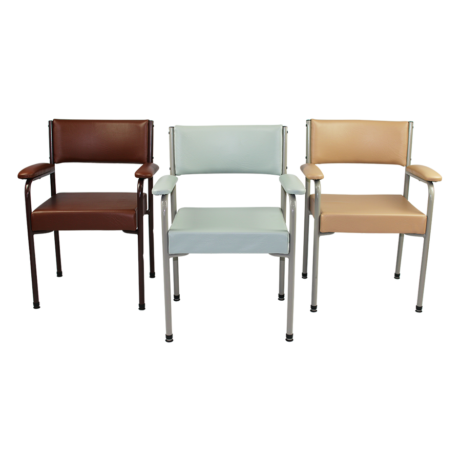 Kingston Ergo Day Chair
