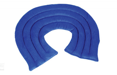 Lupin Neck and Shoulder Heat Wrap