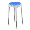 Swivel Seat Shower Stool
