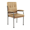 E939 Norfolk Ergo Day chair