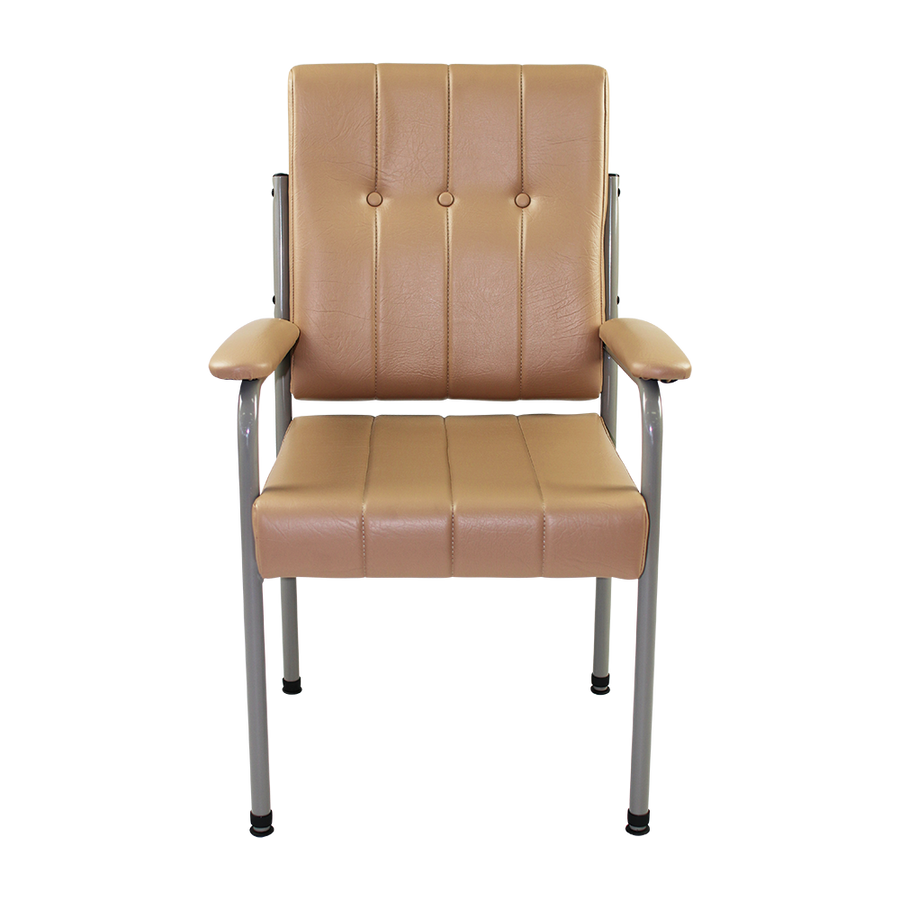Norfolk Ergo Day Chair
