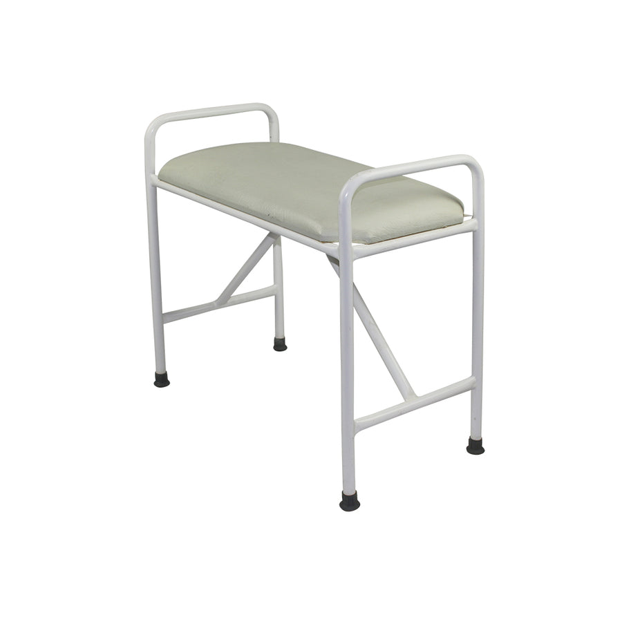 Bariatric Shower Stool with Padded Seat