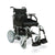 Pride R-4 Foldable Power Wheelchair