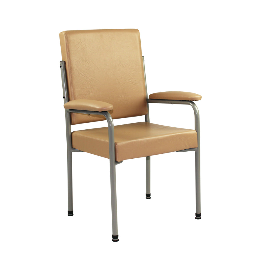 Southern Ergo Day Chair