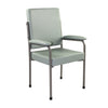 E938 Southern Ergo Day Chair orthopedic chair