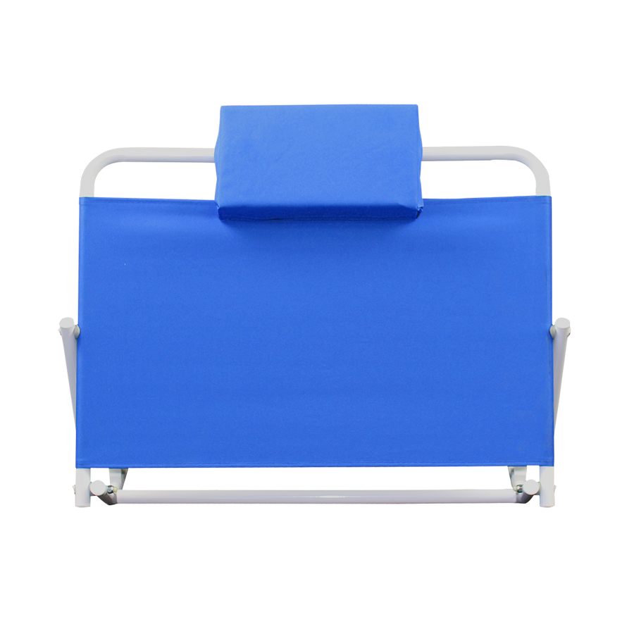 V10230/T Adjustable Bed Backrest