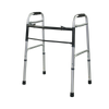 Bariatric walking frame MOWF1B Heavy Duty