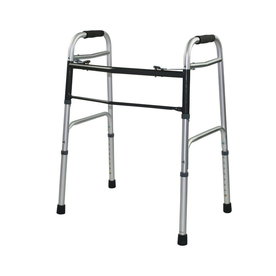 Bariatric Mobility Aids Endeavour Life Care