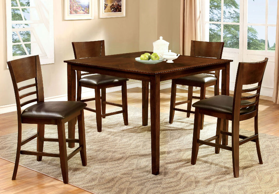 Hillsview Dining Table