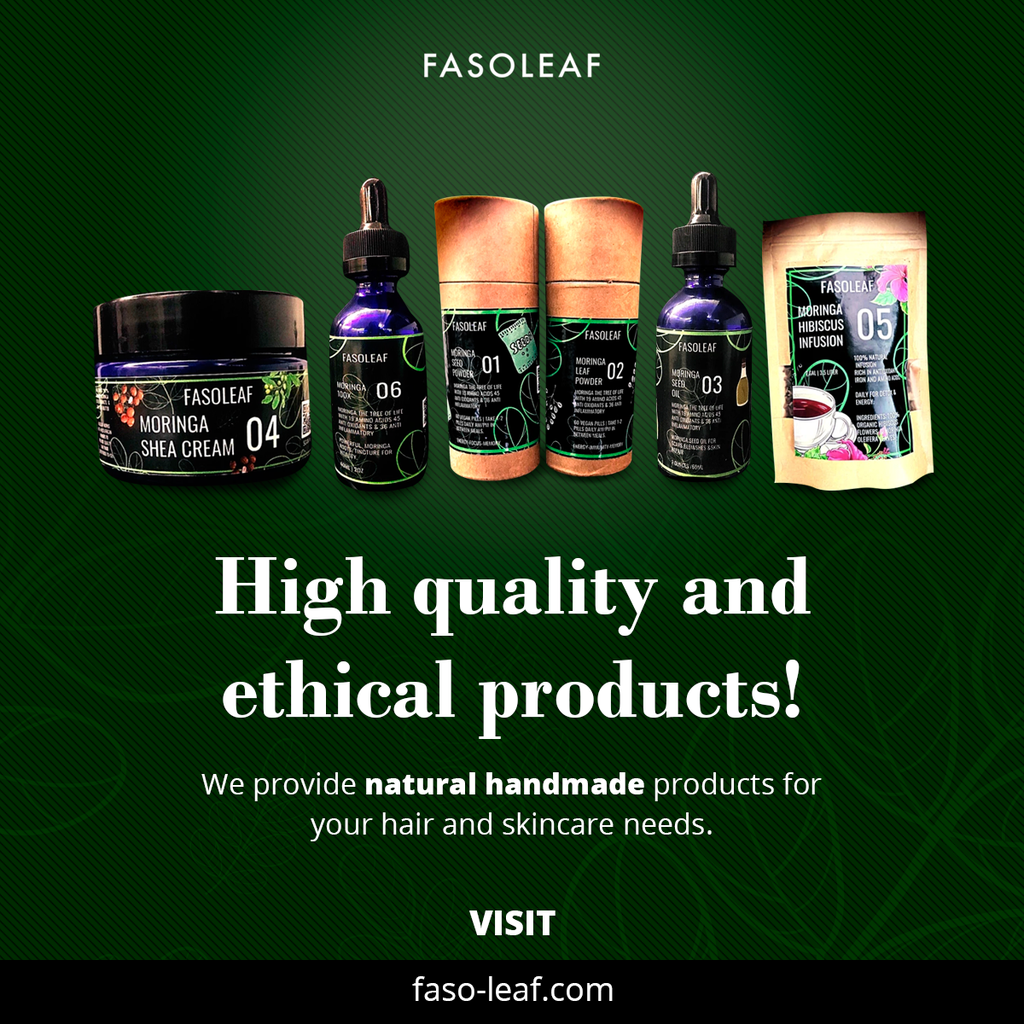 shop_fasoleaf.